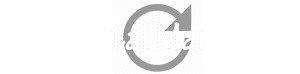 Lee Digital Marketing Logo